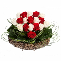 Хабаровск мужской букет доставка москва 6